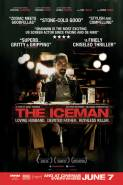 The Iceman