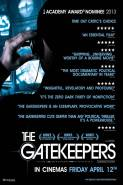 The Gatekeepers (Shomerei Hasaf)