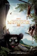 Island of Lemurs: Madagascar: An IMAX 3D Experience