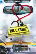 Dr. Cabbie