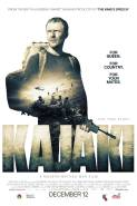 Kajaki. The True Story