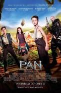 Pan 3D