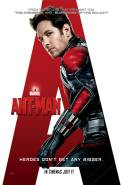 Ant-Man An IMAX 3D Experience