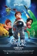 Capture the Flag (Atrapa la bandera)