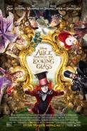 Alice Through the Looking Glass An IMAX 3D Experience