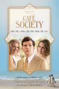 Caf? Society