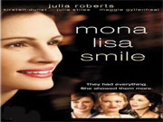 Mona Lisa Smile Synopsis & Movie Info - Movie Trailers A - Z ...