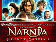The Chronicles Of Narnia: Prince Caspian Synopsis & Movie Info ...