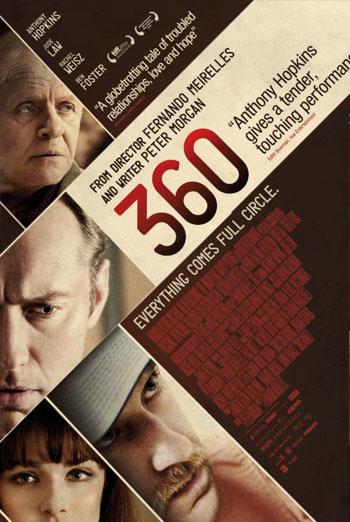 360 artwork