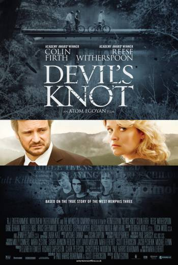 DEVIL'S KNOT <span>(2013)</span> artwork