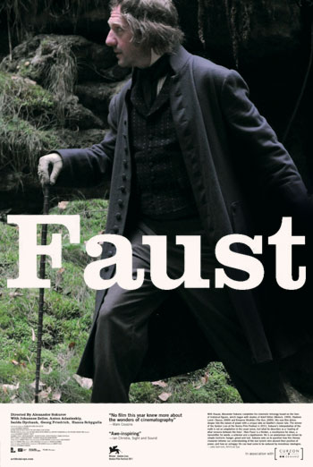 faust online text