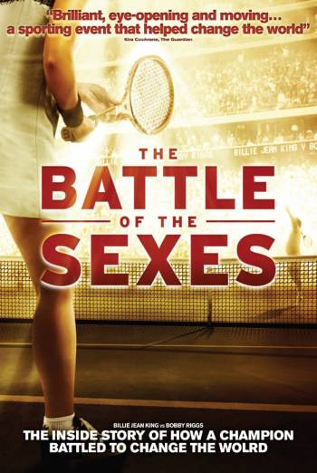 The battle of the sexes galleries 44