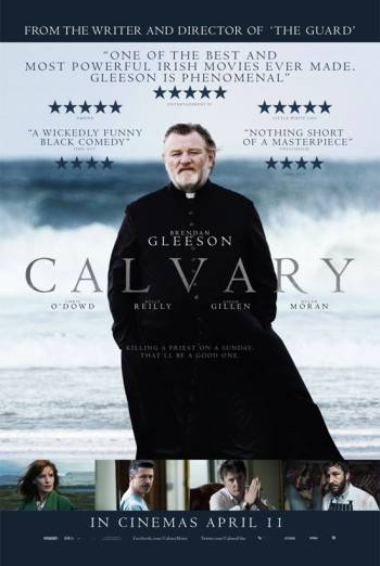 CALVARY <span>[TRAILER B]</span> artwork