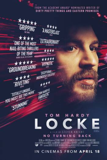 LOCKE <span>(2013)</span> artwork