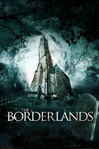 The Borderlands Photos - The Borderlands Images: Ravepad ... Borderlands Movie