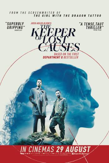 The Keeper Of Lost Causes ( 2013) BRRIP 720p HD ( 1 ...