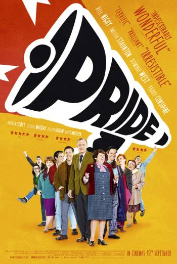 PRIDE <span>(2014)</span> artwork