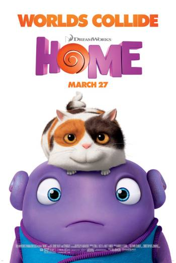 Home (3D)