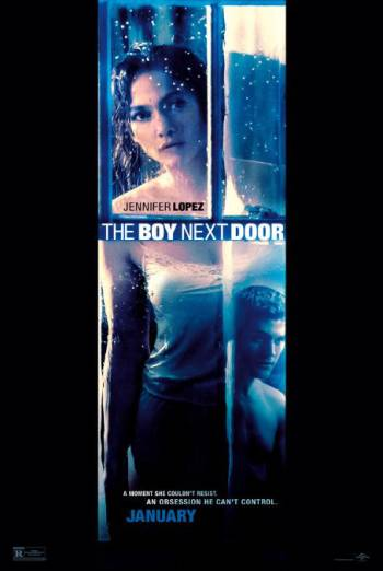 Boy Next Door, The
