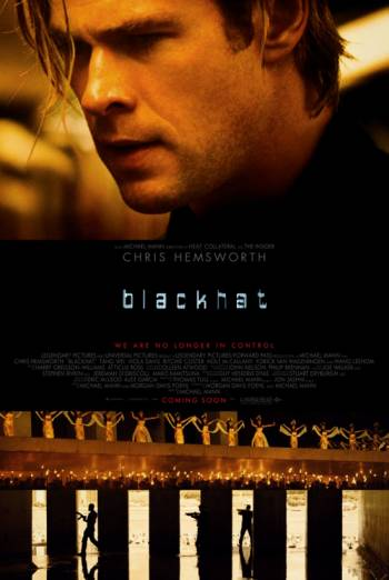 BLACKHAT <span>(2014)</span> artwork