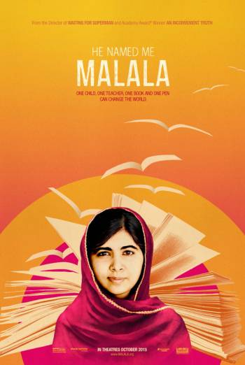 he named me malala showtimes landmark cinemas. Black Bedroom Furniture Sets. Home Design Ideas