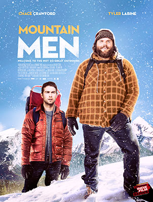 Mountain Men, The