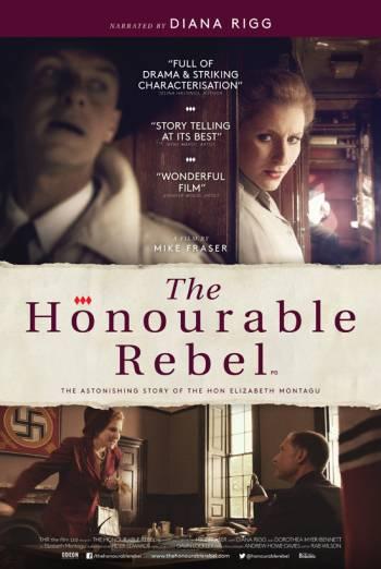 THE HONOURABLE REBEL (2015)