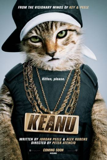 KEANU <span>[Trailer F1]</span> artwork