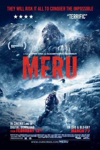 Meru (2015) Lektor PL.720p.BRRIP.XVID.AC3-AZQ.avi