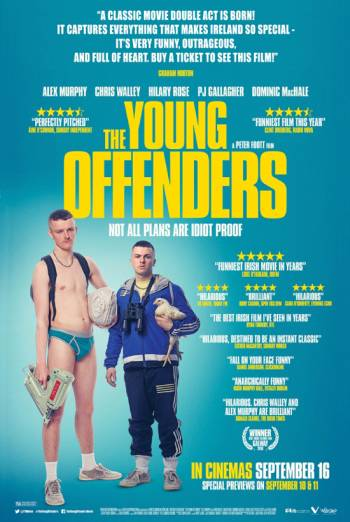 Young offenders masturbate matchless