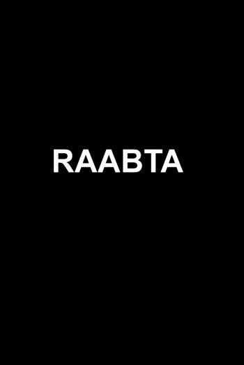 RAABTA artwork