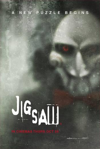 JIGSAW <span>(2017)</span> artwork