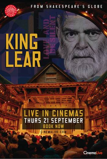 the consequences of ones action in king lear a play by william shakespeare King lear is a perfect demonstration of the great consequences one man's  william shakespeare uses his play, king lear, to explore the consequences of a .
