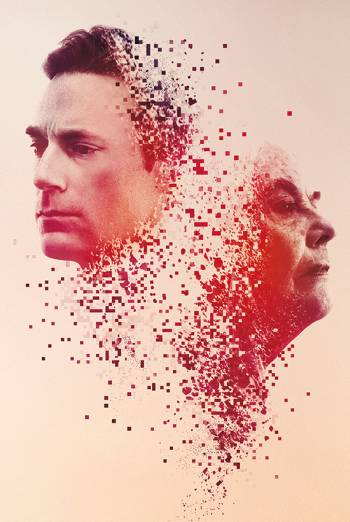 MARJORIE PRIME <span>(2017)</span> artwork