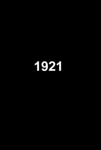 1921 <span>(2018)</span> artwork
