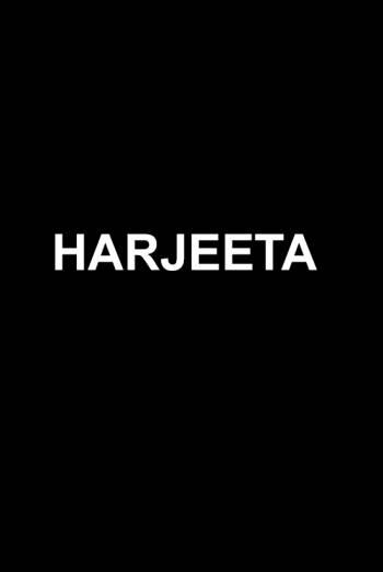 HARJEETA <span>[Trailer]</span> artwork