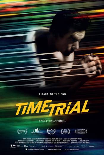 TIME TRIAL <span>(2017)</span> artwork