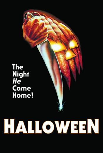 Halloween - 40th Anniversary