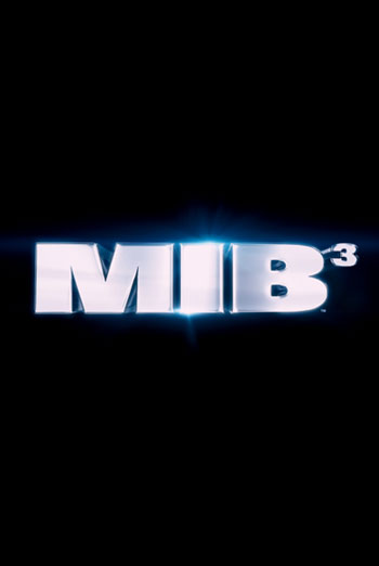 MIB3 <span>[3D]</span> artwork