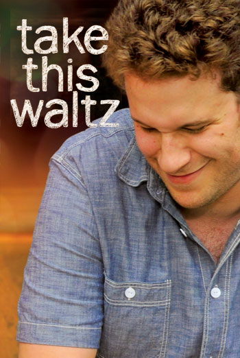 TAKE THIS WALTZ artwork