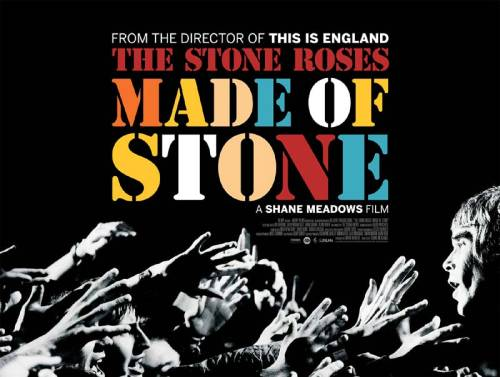 The Stone Roses: Made of Stone - Trailer
