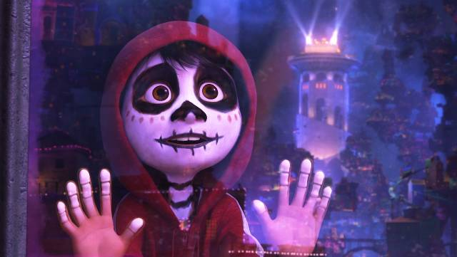 watch COCO trailer