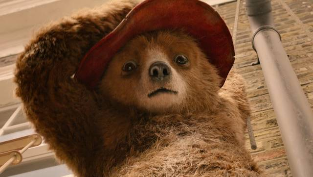 watch PADDINGTON 2 trailer