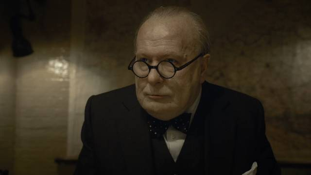 watch DARKEST HOUR trailer
