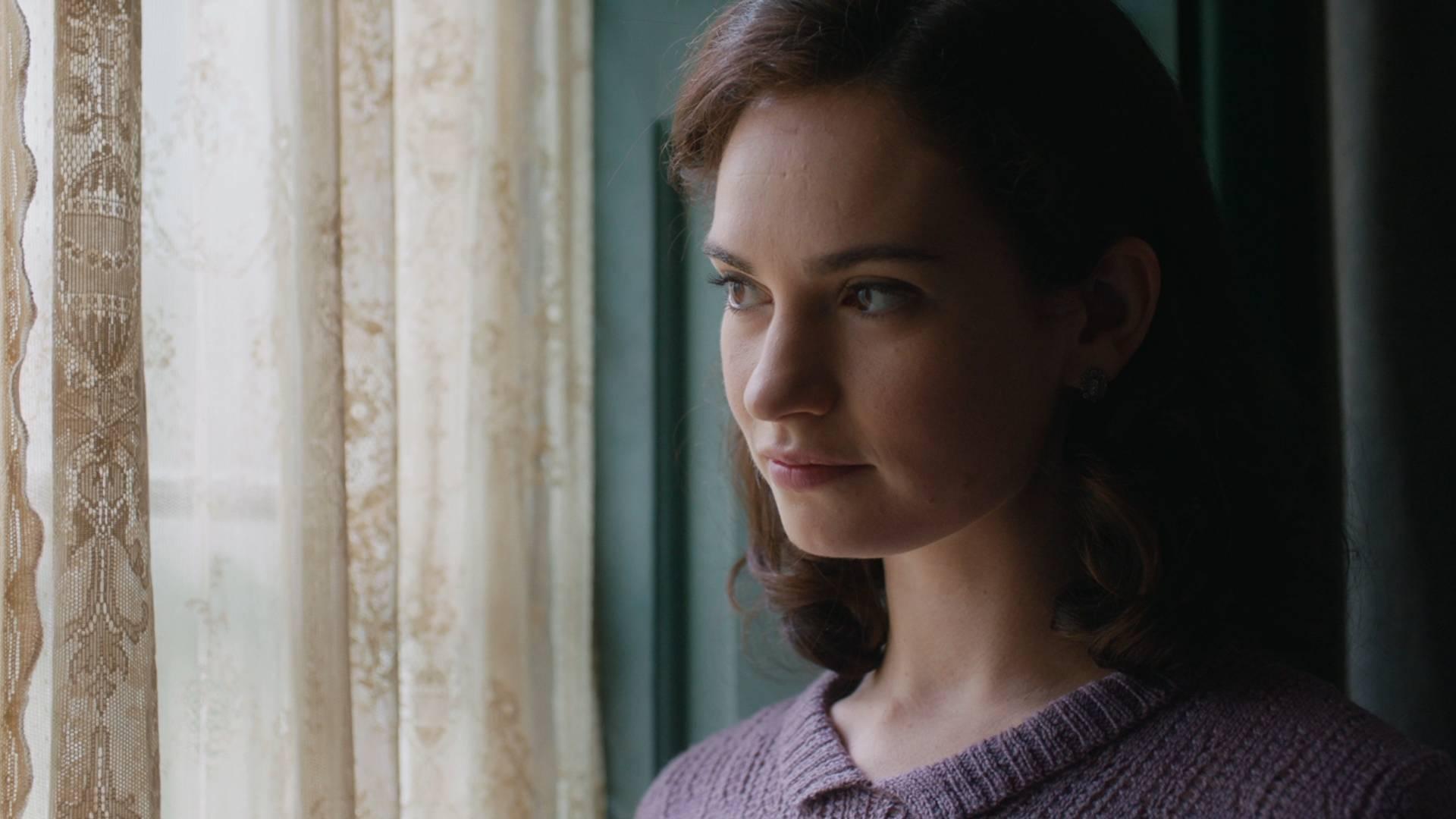 Vue | Cinema Listings & Latest Movies | Book Film Tickets