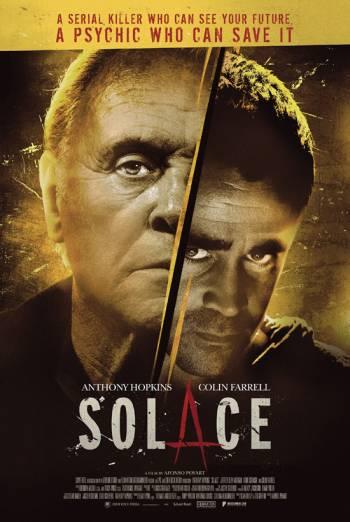 SOLACE <span>(2015)</span> artwork