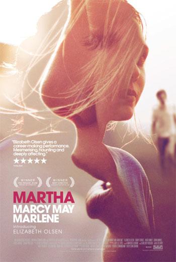 MARTHA MARCY MAY MARLENE artwork