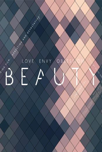 SKOONHEID - BEAUTY <span>(2011)</span> artwork