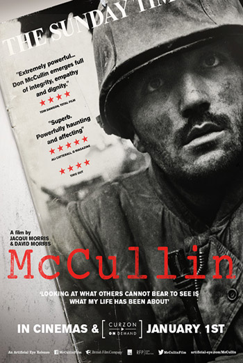 MCCULLIN <span>(2013)</span> artwork