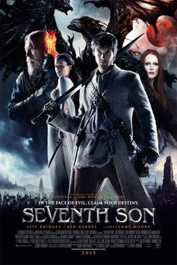 SEVENTH SON <span>[2D]</span> artwork